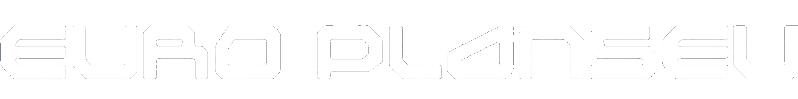 Europlanseu Logo